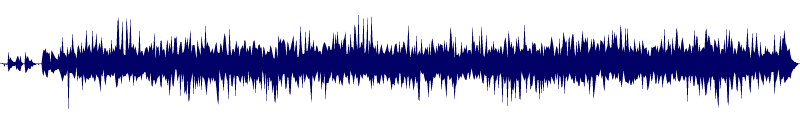 waveform of track #146292