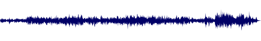 waveform of track #146293