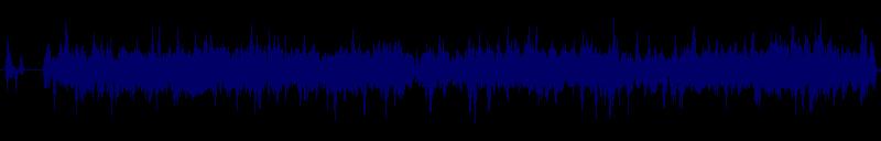 waveform of track #146301
