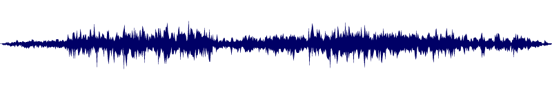waveform of track #146303