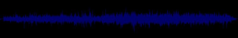 waveform of track #146307