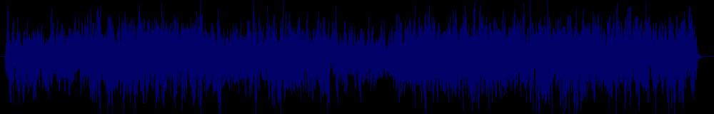 waveform of track #146308