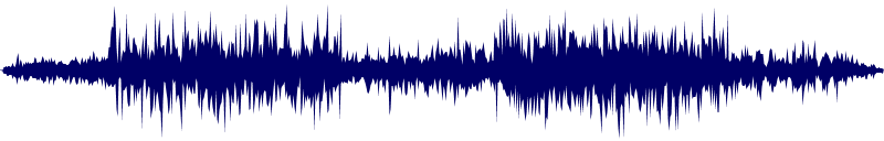 waveform of track #146309