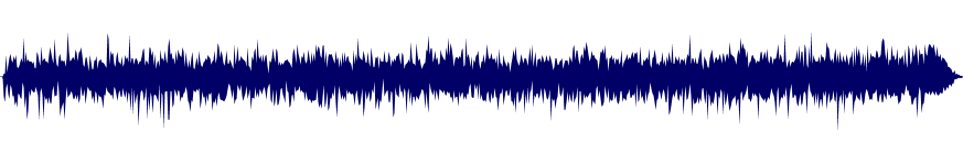 waveform of track #146310