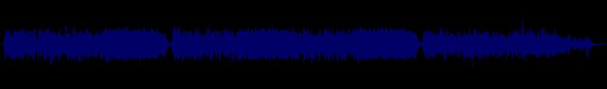 waveform of track #146313