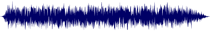 waveform of track #146314