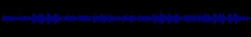 waveform of track #146316