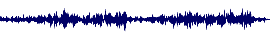 waveform of track #146318