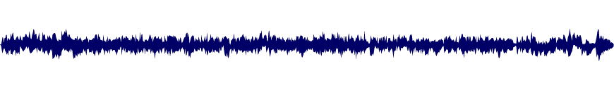 waveform of track #146319