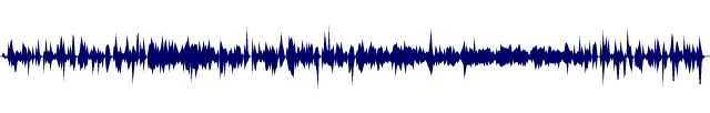 waveform of track #146322
