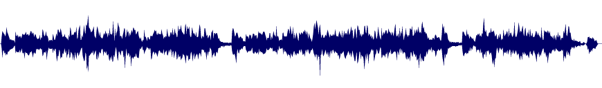 waveform of track #146323