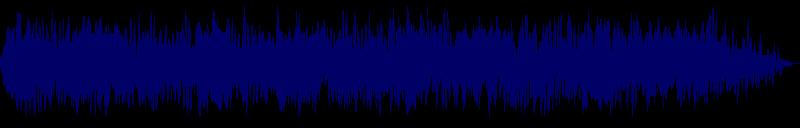 waveform of track #146326