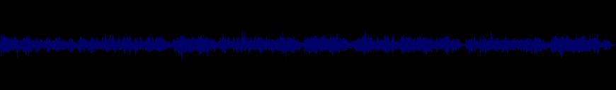 waveform of track #146327