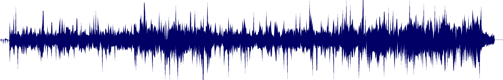 waveform of track #146328
