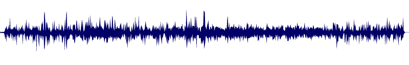 waveform of track #146329