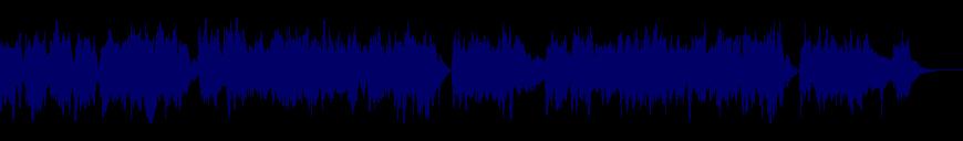 waveform of track #146330