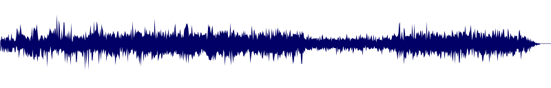 waveform of track #146331