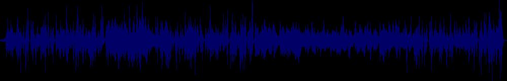 waveform of track #146332