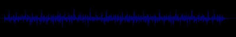waveform of track #146333