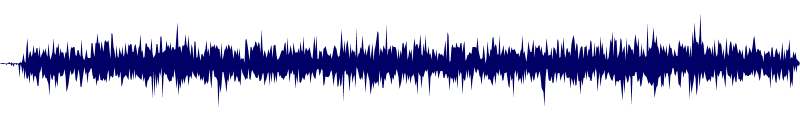 waveform of track #146334