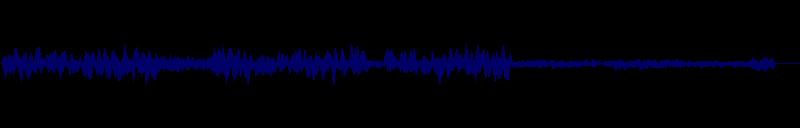 waveform of track #146335