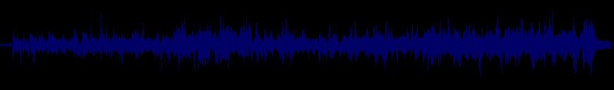 waveform of track #146336