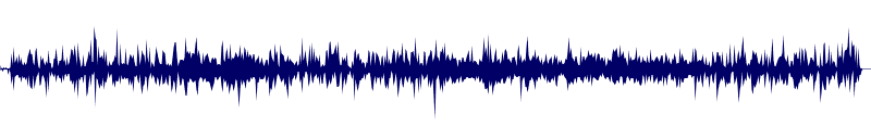 waveform of track #146337