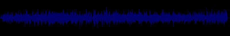 waveform of track #146338