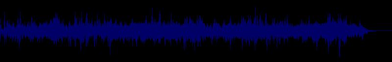 waveform of track #146340