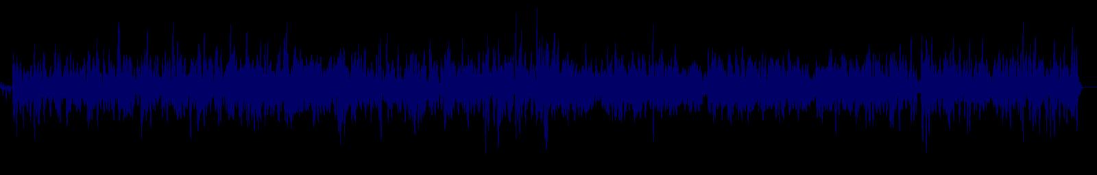 waveform of track #146343