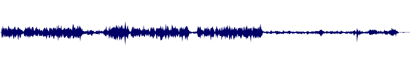 waveform of track #146346
