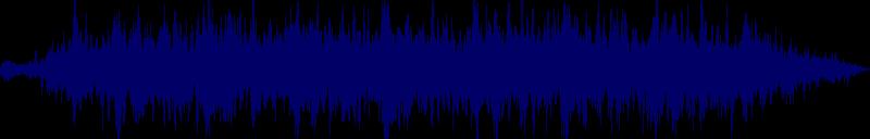waveform of track #146348