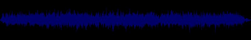 waveform of track #146349