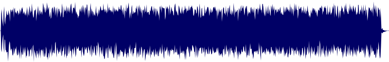 waveform of track #146350