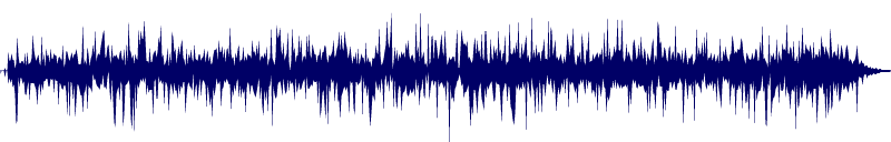 waveform of track #146353