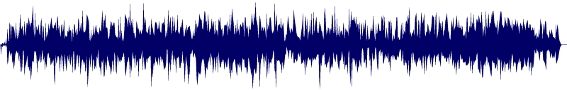 waveform of track #146354