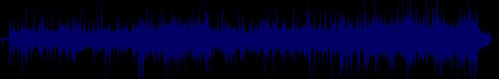 waveform of track #146356