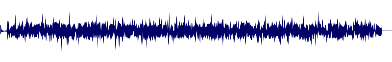 waveform of track #146357