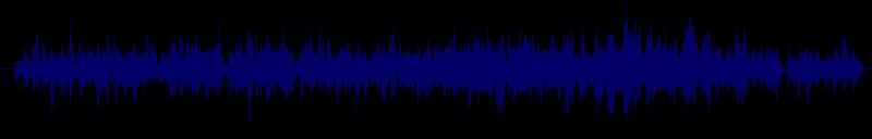 waveform of track #146359
