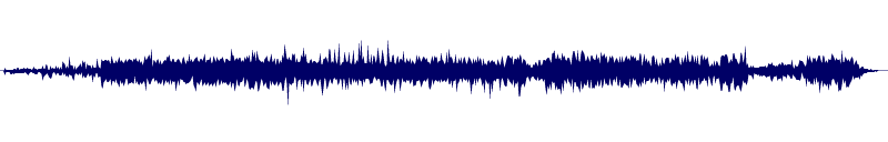 waveform of track #146360