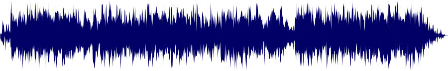 waveform of track #146362