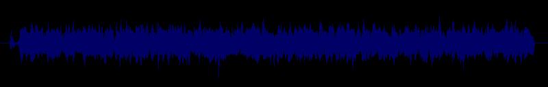 waveform of track #146363