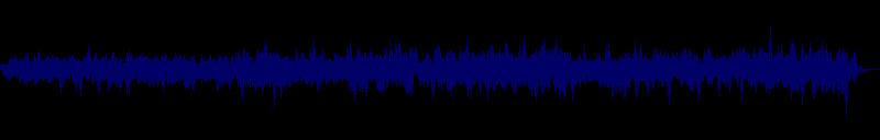 waveform of track #146365
