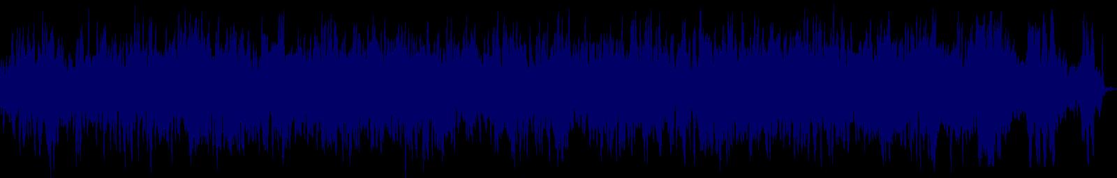 waveform of track #146369
