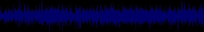 waveform of track #146370