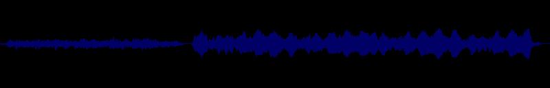 waveform of track #146372