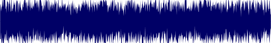 waveform of track #146373