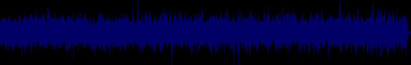 waveform of track #146374