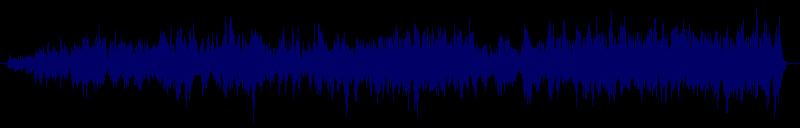 waveform of track #146375