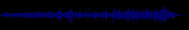 waveform of track #146376